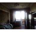 Продам двухкомнатную квартиру в Севастополе у моря! - Квартиры в Севастополе