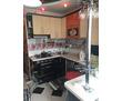 Продается 2- комнатная квартира в районе Летчиков, ул. Колобова, фото — «Реклама Севастополя»
