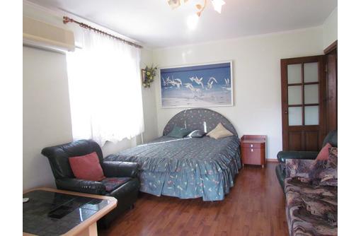 Продам 2-комнатную квартиру в Партените, на ЮБК - Квартиры в Партените