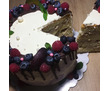 Торт на заказ, фото — «Реклама Севастополя»