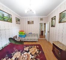 Жильё у самого моря в Алуште от хозяйки - Аренда квартир в Крыму