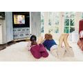 Ремонт телевизоров любой сложности - Ремонт техники в Евпатории