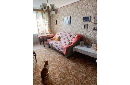 3-комнатная квартира ул.Хрусталева. - Квартиры в Севастополе