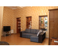 Продам квартиру в центре Алушты - Квартиры в Алуште