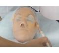 Парафинотерапия лица, рук и ног. - Уход за лицом и телом в Севастополе