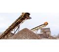 Песок и чернозем с доставкой  в Симферополе - ООО «Био-партнер» - Сыпучие материалы в Симферополе