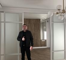Отделка и ремонт квартир под ключ от Александра Леонова, г. Феодосия - Ремонт, отделка в Феодосии