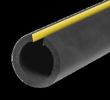 Теплоизоляция для систем отопления и сантехники K-FLEX Трубки ST/SK - Изоляционные материалы в Севастополе