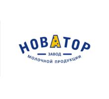 Начальник склада готовой продукции , г. Джанкой, - Логистика, склад, закупки, ВЭД в Джанкое