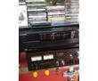 CD-дека Kenwood DP-R4090, фото — «Реклама Евпатории»