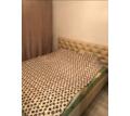 Сдам комнату в частном доме - Аренда комнат в Севастополе