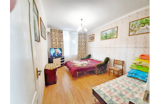 Жильё у центральной набережной г Алушта - Аренда квартир в Алуште