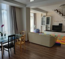 Продажа   челнокова 12.5млн - Квартиры в Севастополе