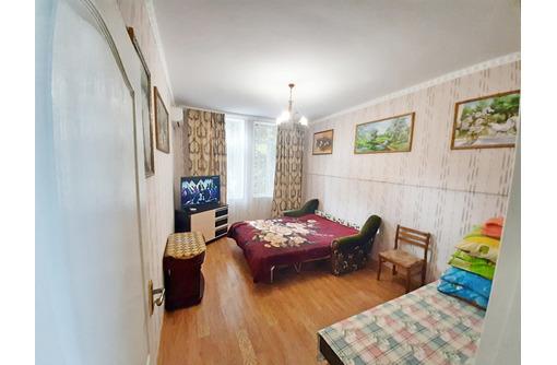 Сдаются комфортабельные 1-комнатные номера у самого моря в Алуште. - Аренда квартир в Алуште