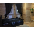 Сдам отдельный дом - Аренда домов, коттеджей в Севастополе