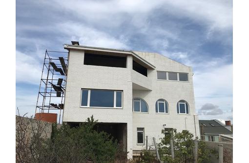 Продается гостевой дом, СТ Сатурн - Продам в Севастополе