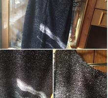 Продам платье - Женская одежда в Евпатории