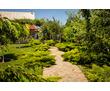 Ландшафтный дизайн в Крыму: проектирование, реализация, уход.Видеоролик в подарок при проектировании, фото — «Реклама Бахчисарая»
