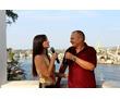 Музыкальное оформление любого торжества!, фото — «Реклама Севастополя»