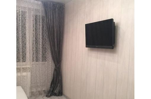 1-комнатная, 25.000 руб/мес.... - Аренда квартир в Севастополе