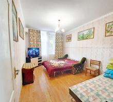 Квартира возле центральной набережной г Алушта.до моря 100 метров - Аренда квартир в Алуште