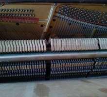 продам старинное фортепьяно - Клавишные инструменты в Севастополе