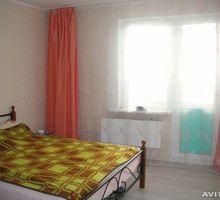Сдаётся долгосрочно в районе Острякова однокомнатная квартира - Аренда квартир в Севастополе
