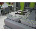 Перетяжка, реставрация и ремонт мягкой мебели - Сборка и ремонт мебели в Севастополе
