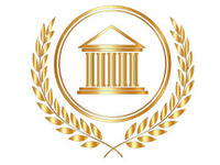 Судебные строительно-технические экспертизы в Крыму. Профессиональная помощь! - Юридические услуги в Крыму