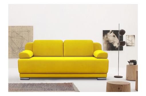 Перетяжка и ремонт всех видов мягкой мебели в Севастополе, фото — «Реклама Севастополя»