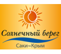 Пансионат Солнечный берег вакансия озеленитель, ландшафтный дизайнер - Сельское хозяйство, агробизнес в Крыму