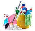 Требуется уборщица - Сервис и быт / домашний персонал в Севастополе