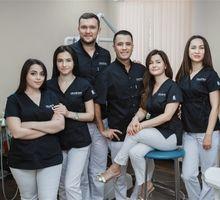 Стоматологические услуги в Симферополе – Ultra Dent: всегда отличный результат! - Стоматология в Симферополе