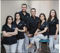 Стоматологические услуги в Симферополе – Ultra Dent: всегда отличный результат! - Стоматология в Крыму
