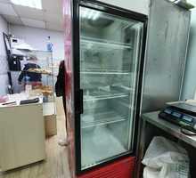 Продам холодильник!Цена 14000 - Холодильники в Севастополе