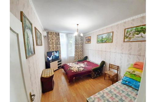 Сдаю своё жильё у самого моря в Алуште - Аренда квартир в Алуште