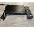 Ресивер DV3-T2 Goldstar - Прием ТВ-сигнала в Евпатории