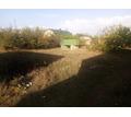 Продам участок 10 соток  в пригороде Евпатории Заозерном, песчанка. - Участки в Евпатории