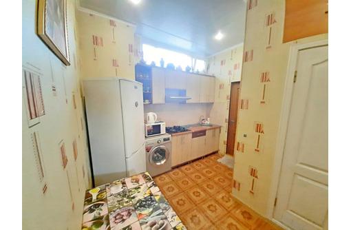 Сдаётся в Алуште  уютное жильё,до моря 100 метров - Аренда квартир в Алуште