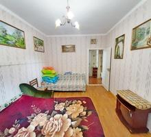 1-комнатная квартира у самого моря в г Алушта - Аренда квартир в Алуште