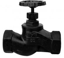 Клапаны запорные, вентили - Сантехника, канализация, водопровод в Симферополе