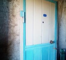 Продаю двери входные металлические - Входные двери в Симферополе