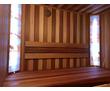 Строительство, отделка бань, саун, хамамов, SPA-центров, каминов, барбекю – «КрымБаня». Выгодно!, фото — «Реклама Севастополя»