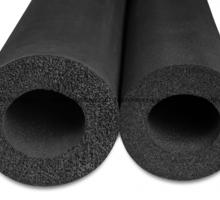 Теплоизоляция для систем отопления и сантехники K-FLEX Трубки Solar HT без покрытия - Изоляционные материалы в Севастополе