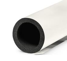 Теплоизоляция для систем судостроения, промышленных предприятий K-FLEX Трубки Solar HT IN CLAD Grey - Изоляционные материалы в Севастополе