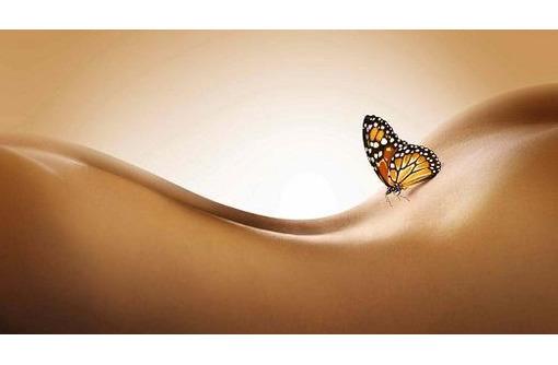 Тайский терапевтический массаж: рефлекторный, лечебный, косметический  и другие. - Массаж в Феодосии