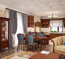 Дизайн проект интерьера дома, квартиры 1500 руб.м.кв. При заказе второго и более проектов –10-15% - Дизайн интерьеров в Севастополе