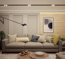 Дизайн проект интерьера дома,квартиры1500 руб.м.кв.При заказе второго и более проектов делаем скидки - Дизайн интерьеров в Крыму