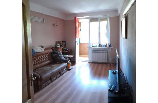 2-х комнатная квартира ул.Курчатова,Голландия. - Квартиры в Севастополе