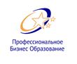 Бухгалтерский и налоговый учет - теория и практика + 1С: 8.3 (онлайн курс), фото — «Реклама Севастополя»
